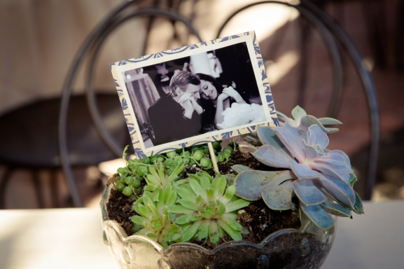 the-victorian-santa-monica-vintage-wedding-photography0080