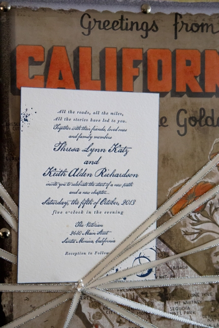 the-victorian-santa-monica-vintage-wedding-photography0147