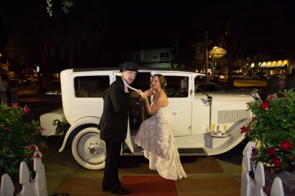 the-victorian-santa-monica-vintage-wedding-photography0245