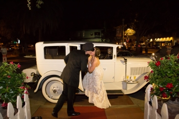 the-victorian-santa-monica-vintage-wedding-photography0247