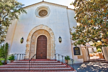 unitarian-society-santa-barbara-resort-wedding-1299-photography-02