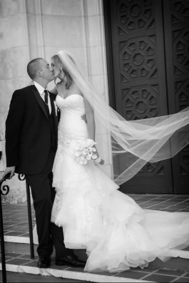 unitarian-society-santa-barbara-resort-wedding-1299-photography-07
