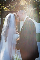 unitarian-society-santa-barbara-resort-wedding-1299-photography-08