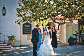 unitarian-society-santa-barbara-resort-wedding-1299-photography-09