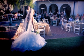 unitarian-society-santa-barbara-resort-wedding-1299-photography-11