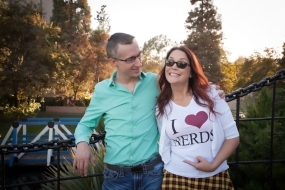 dori&todd-engagement-castlepark-los-angeles-wedding-photographer02