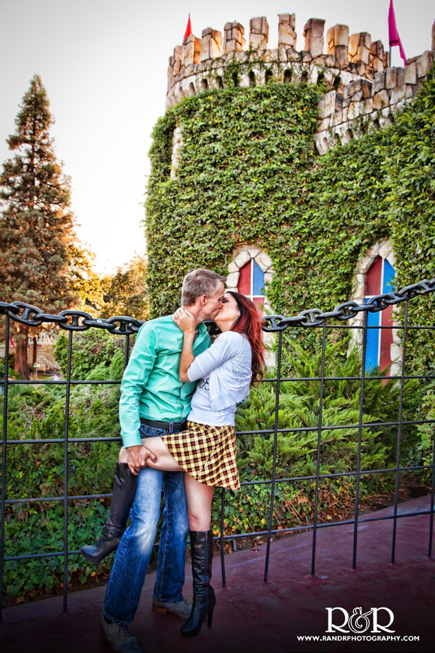 dori&todd-engagement-castlepark-los-angeles-wedding-photographer08