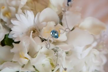 dori&todd-wedding-hyatt-regency-valencia-wedding0008