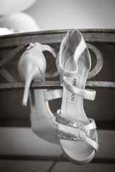 dori&todd-wedding-hyatt-regency-valencia-wedding0009