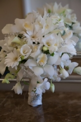 dori&todd-wedding-hyatt-regency-valencia-wedding0010