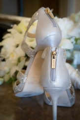 dori&todd-wedding-hyatt-regency-valencia-wedding0011