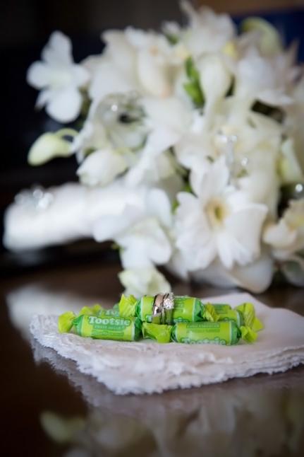 dori&todd-wedding-hyatt-regency-valencia-wedding0012
