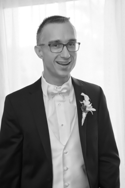 dori&todd-wedding-hyatt-regency-valencia-wedding0015