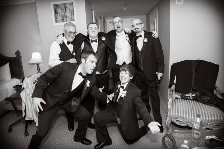dori&todd-wedding-hyatt-regency-valencia-wedding0018