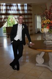 dori&todd-wedding-hyatt-regency-valencia-wedding0022
