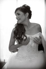 dori&todd-wedding-hyatt-regency-valencia-wedding0024
