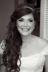 dori&todd-wedding-hyatt-regency-valencia-wedding0025