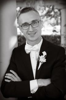 dori&todd-wedding-hyatt-regency-valencia-wedding0026