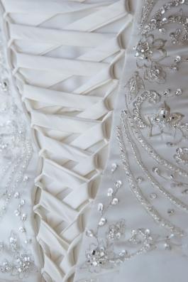 dori&todd-wedding-hyatt-regency-valencia-wedding0027