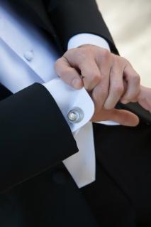 dori&todd-wedding-hyatt-regency-valencia-wedding0029