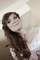 dori&todd-wedding-hyatt-regency-valencia-wedding0030