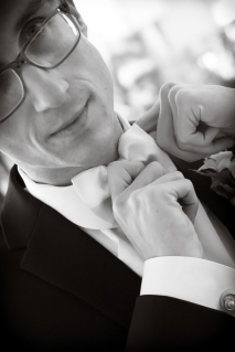 dori&todd-wedding-hyatt-regency-valencia-wedding0031