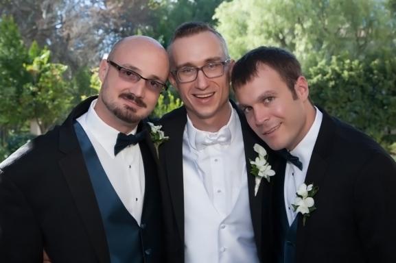 dori&todd-wedding-hyatt-regency-valencia-wedding0032