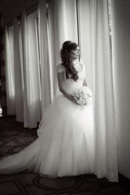 dori&todd-wedding-hyatt-regency-valencia-wedding0034