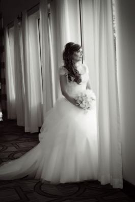 dori&todd-wedding-hyatt-regency-valencia-wedding0034