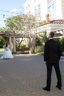 dori&todd-wedding-hyatt-regency-valencia-wedding0037
