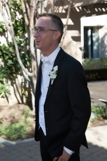 dori&todd-wedding-hyatt-regency-valencia-wedding0038