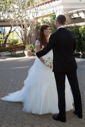 dori&todd-wedding-hyatt-regency-valencia-wedding0039