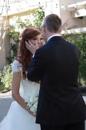 dori&todd-wedding-hyatt-regency-valencia-wedding0040