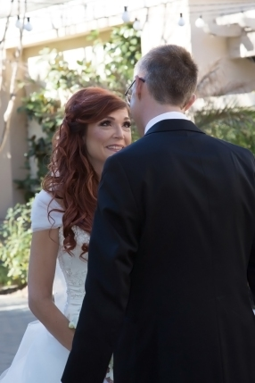 dori&todd-wedding-hyatt-regency-valencia-wedding0041