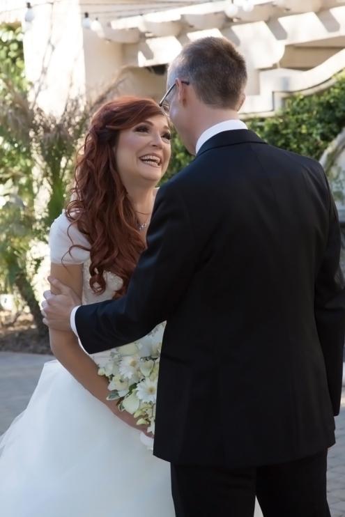 dori&todd-wedding-hyatt-regency-valencia-wedding0042