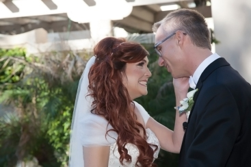 dori&todd-wedding-hyatt-regency-valencia-wedding0043