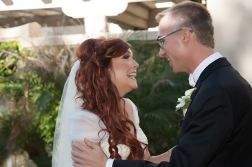 dori&todd-wedding-hyatt-regency-valencia-wedding0044
