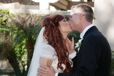 dori&todd-wedding-hyatt-regency-valencia-wedding0045