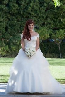 dori&todd-wedding-hyatt-regency-valencia-wedding0046