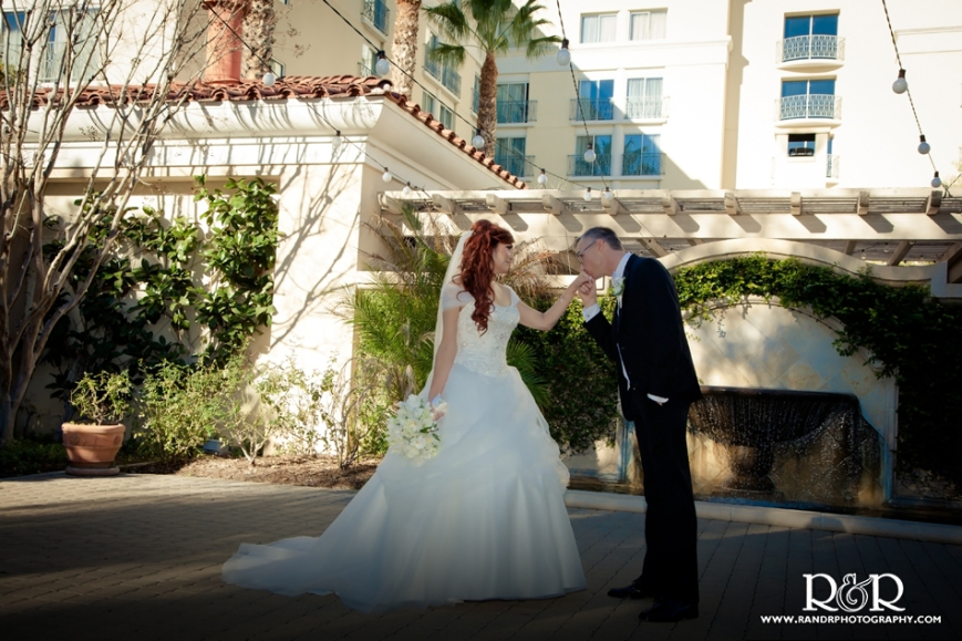 dori&todd-wedding-hyatt-regency-valencia-wedding0051