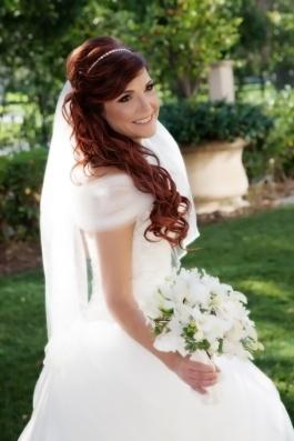 dori&todd-wedding-hyatt-regency-valencia-wedding0053