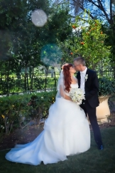 dori&todd-wedding-hyatt-regency-valencia-wedding0056