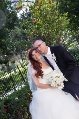 dori&todd-wedding-hyatt-regency-valencia-wedding0059