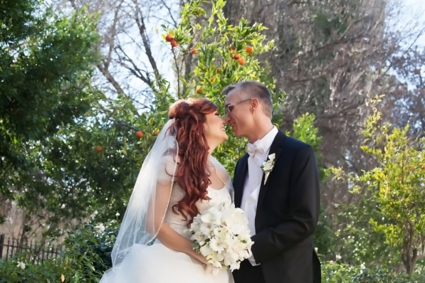 dori&todd-wedding-hyatt-regency-valencia-wedding0062