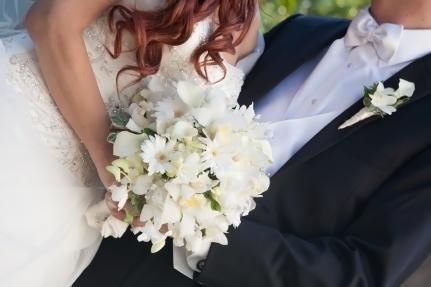 dori&todd-wedding-hyatt-regency-valencia-wedding0063