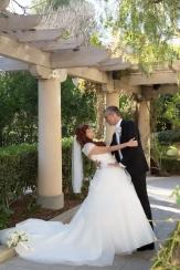 dori&todd-wedding-hyatt-regency-valencia-wedding0067