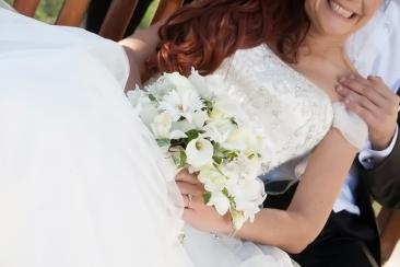 dori&todd-wedding-hyatt-regency-valencia-wedding0068