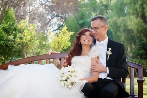dori&todd-wedding-hyatt-regency-valencia-wedding0071