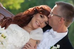 dori&todd-wedding-hyatt-regency-valencia-wedding0073