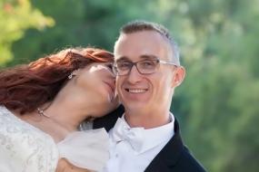 dori&todd-wedding-hyatt-regency-valencia-wedding0074